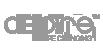 Aspire Brand Logo 2