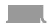 JUUL Brand Logo 3