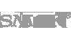 SMOK Brand Logo 2