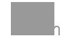 Suorin Brand Logo