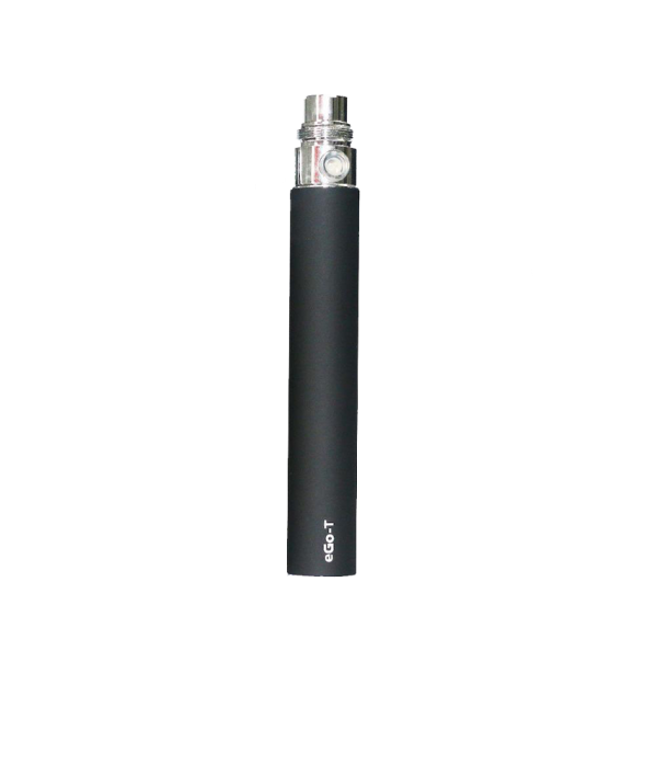 eGo-T 1100 mAh battery