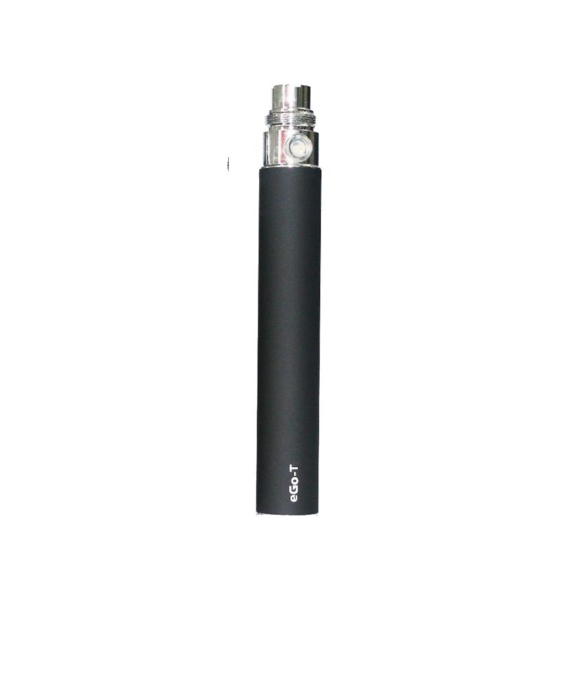 eGo-T 1100 mAh battery