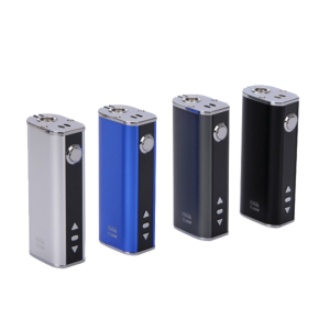 Eleaf iStick 40w TC Express Kit