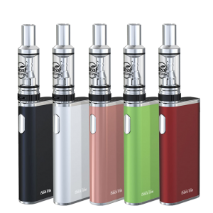 Eleaf iStick Trim Starter Kit