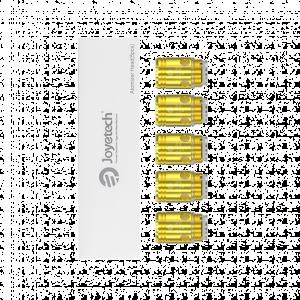 Joyetech Exceed EX Series Coils