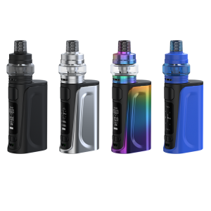 eVic Primo Fit with Exceed Tank