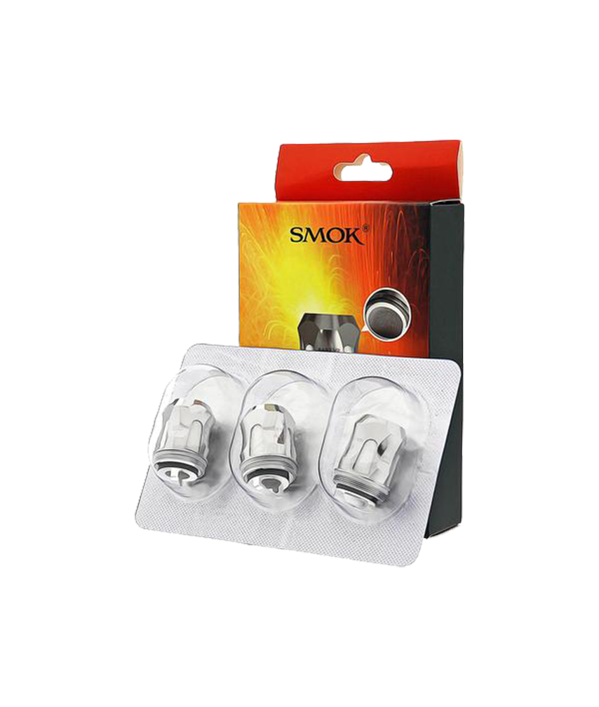 SMOK Baby Beast V2 Replacement Coils Pack