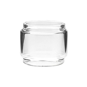 SMOK TFV12 Prince 8mL Bulb Pyrex Glass Replacement