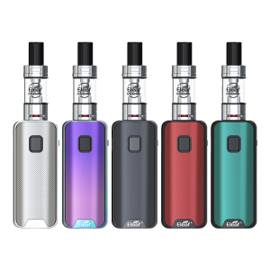 Eleaf Amnis 2 Kit